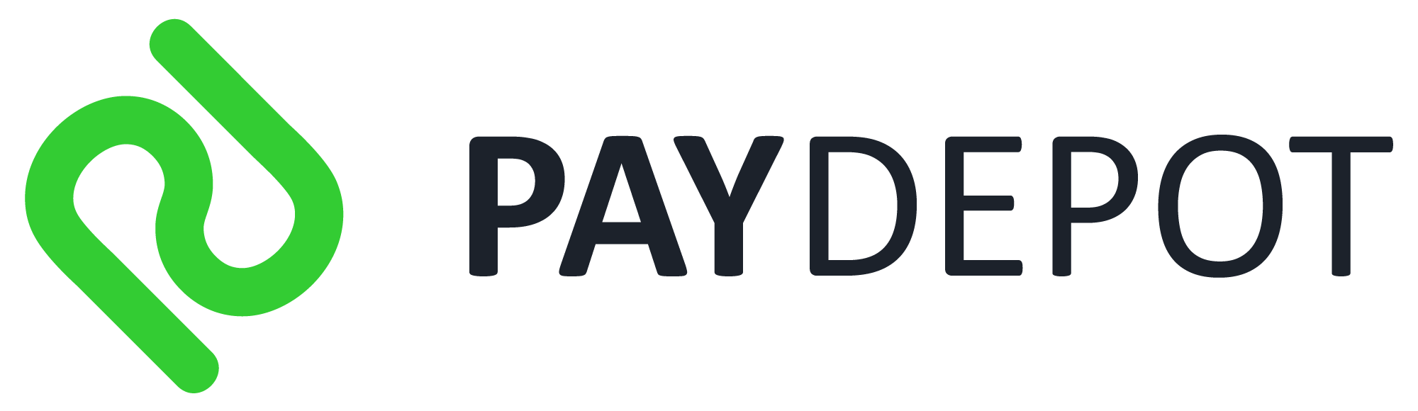 Paydepot Home
